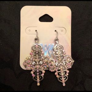 💜3 for $20💜 NWT Katy Perry PRISM Earrings